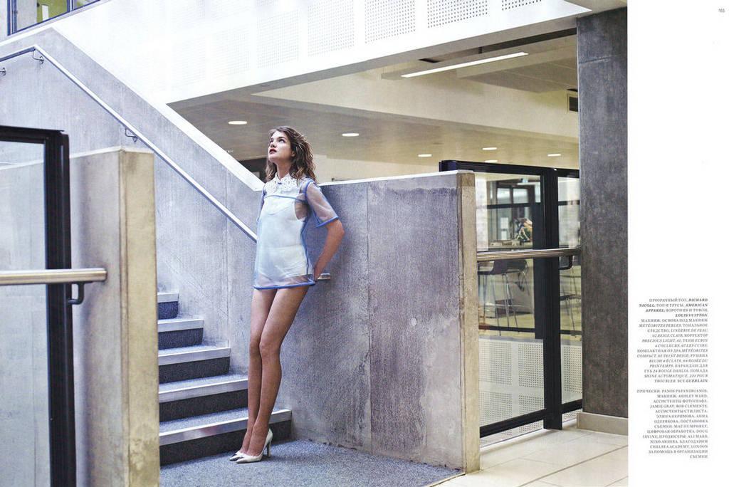 Natalia-Vodianova-Harpers-Bazaar-Russia-6