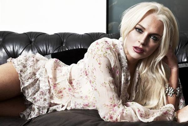 Lindsay-Lohan-Vanity-Fair-2