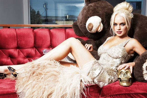 Lindsay-Lohan-Vanity-Fair-3