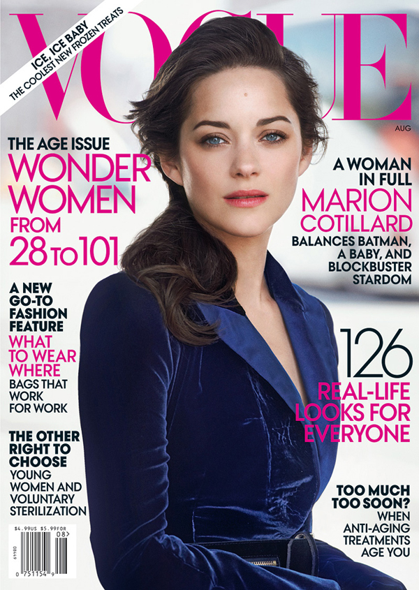 marion-cotillard-vogue-us-august-2012-01