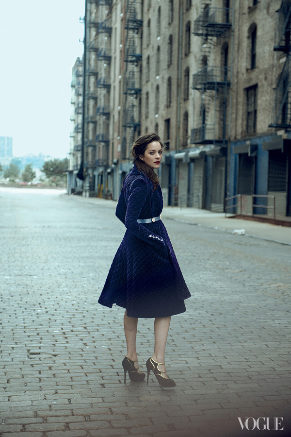 marion-cotillard-vogue-us-august-2012-05