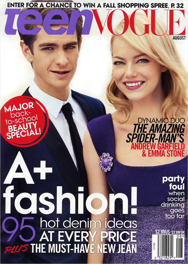 andrew-garfield-emma-stone-teen-vogue-01
