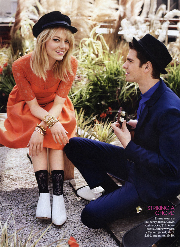 andrew-garfield-emma-stone-teen-vogue-05