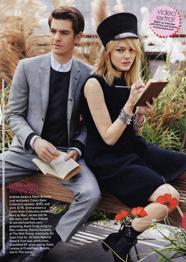 andrew-garfield-emma-stone-teen-vogue-06