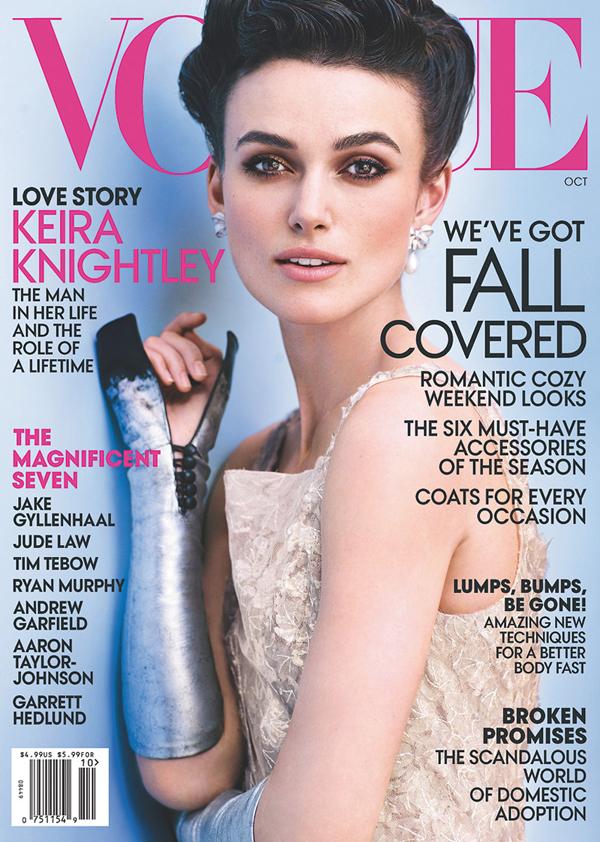keira-knightley-vogue-us-october-2012-01