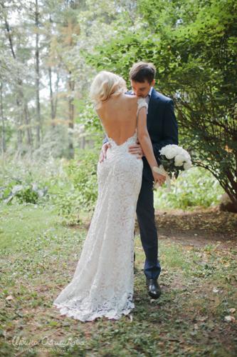 A&K Wedding by I.Ostashkova-045