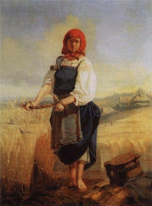 Русский принуждает племянницу фото 203-832