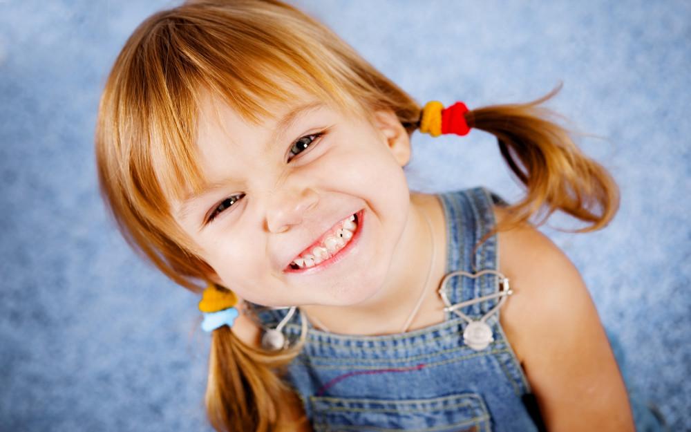 Картинки по запросу 10 причин улыбнуться