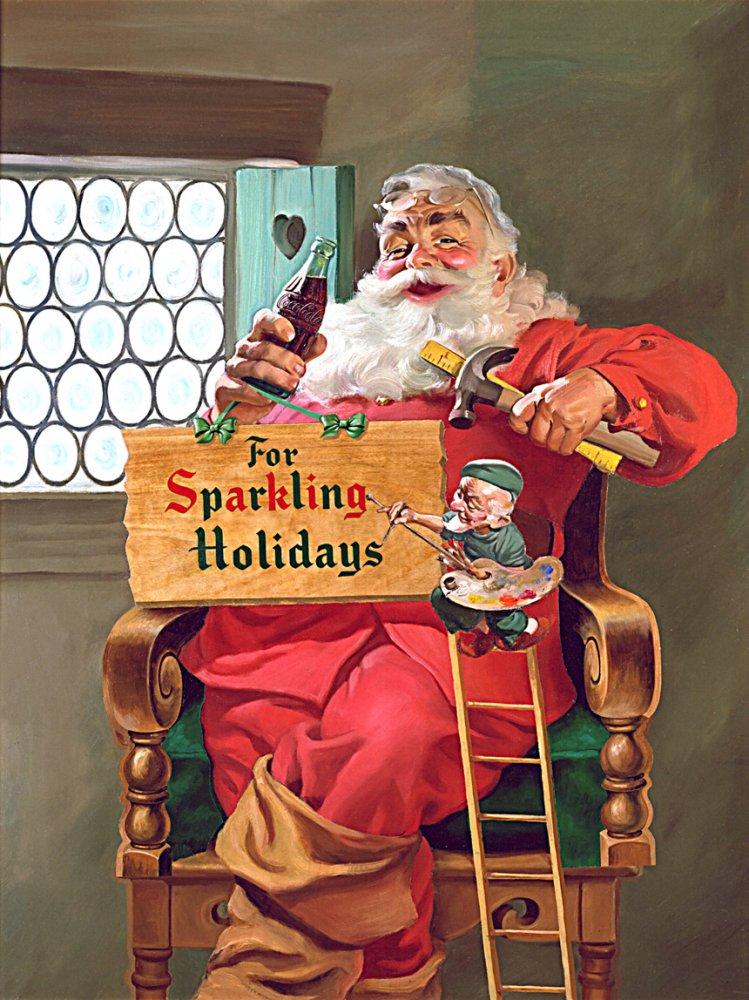 1261234675_coca-cola-art_christmas_santa11