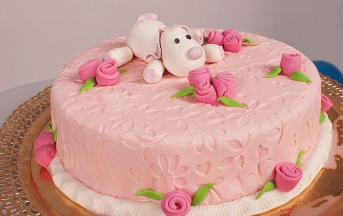 cake-012-3