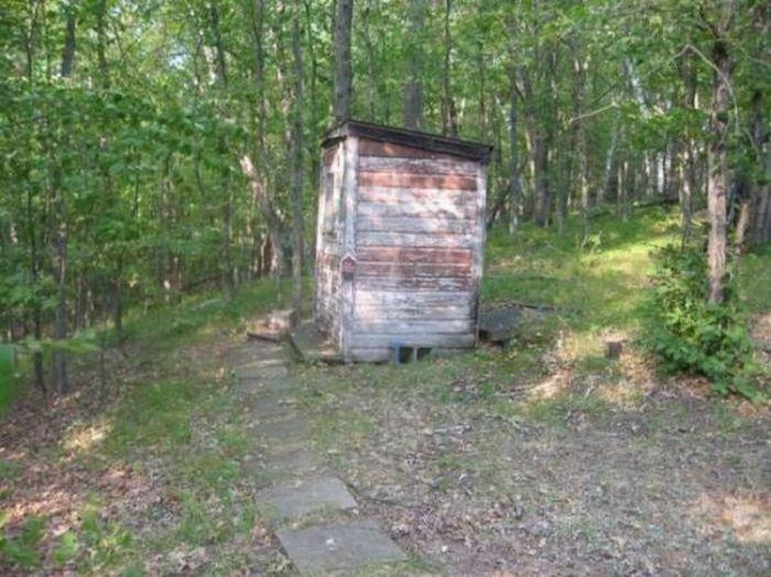 туалет1