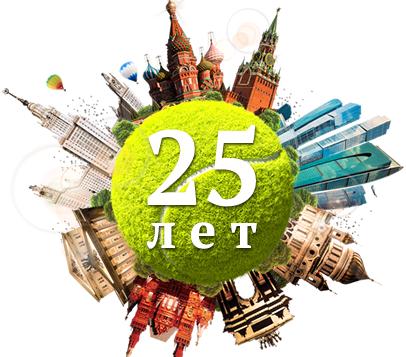 header_bg_ru