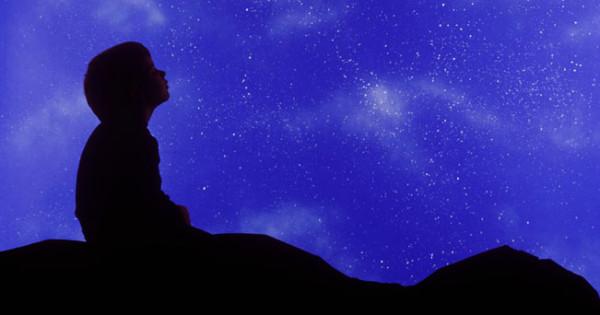 astronomia-stelle-cielo