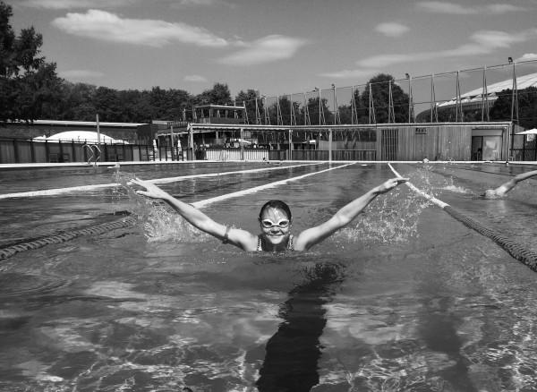 Где можно получить справку в бассейн в Рузе