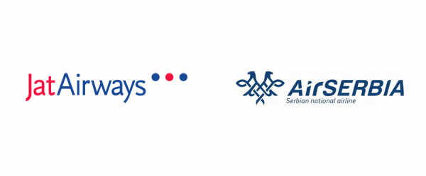 air_serbia_logo