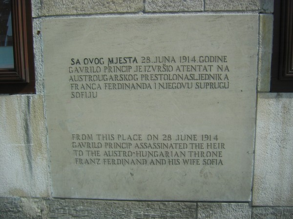 Gavrilo_princip_memorial_plaque_2009