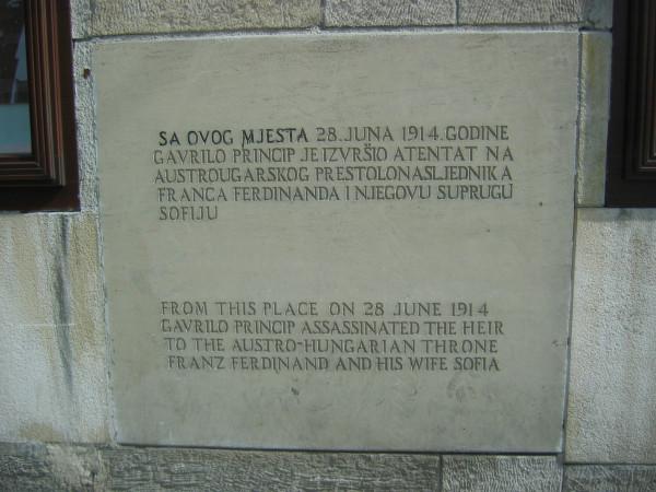 Gavrilo_princip_memorial_plaque_2009