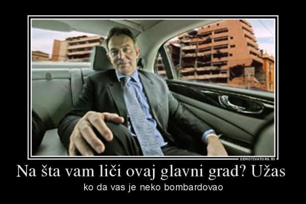 476603_na-ta-vam-lii-ovaj-glavni-grad-uas-_demotivators_to