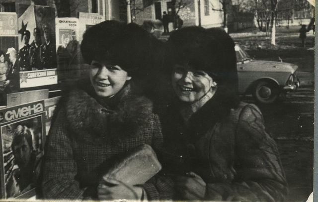 старое фото 29 квартал субботина булка