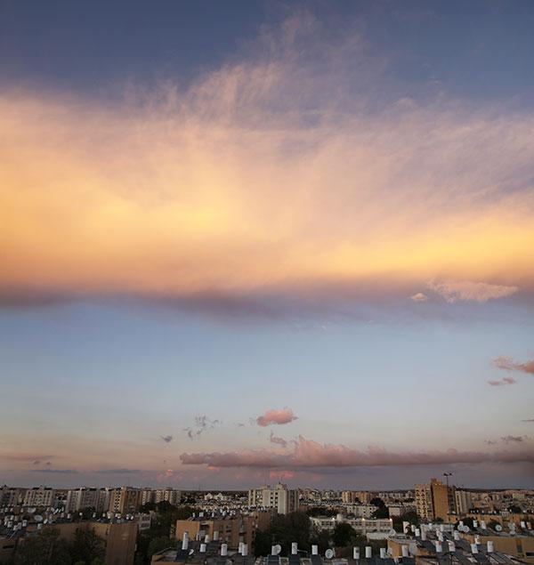 IMG_2931-Panorama2