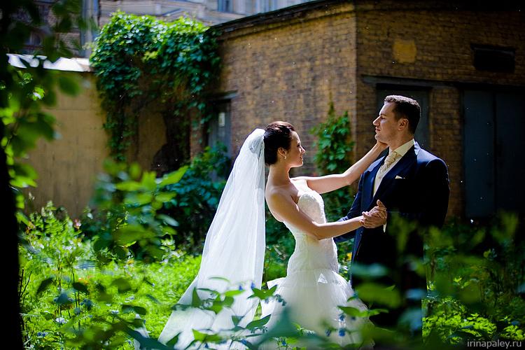 свадьба андрея и оксаны картинка свои фото таврического