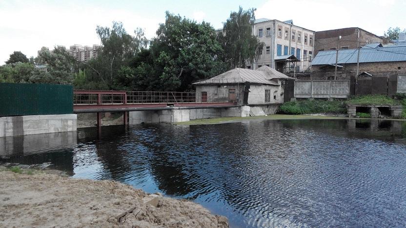 черная_вода