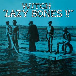 witch-lazy-bones