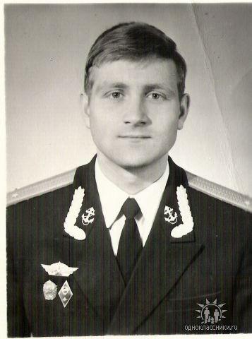Кульчицкий