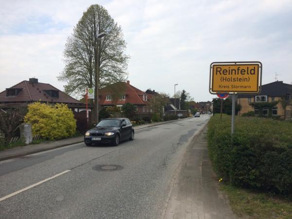 Германия село 2 (1)