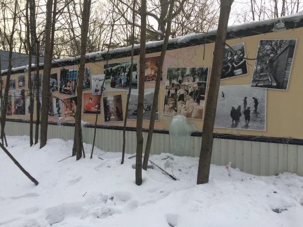Музей СССР 6
