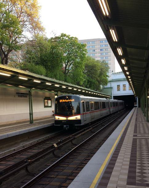 Вена метро 2JPG