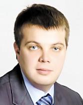 Попов- не дептуат