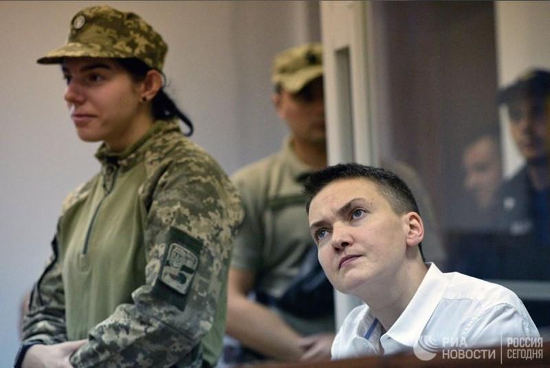Савченко 3  9 2018