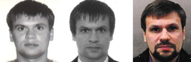 content_boshirov-620x202