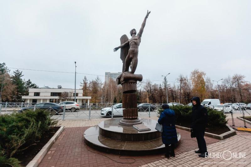 Нуриев 4