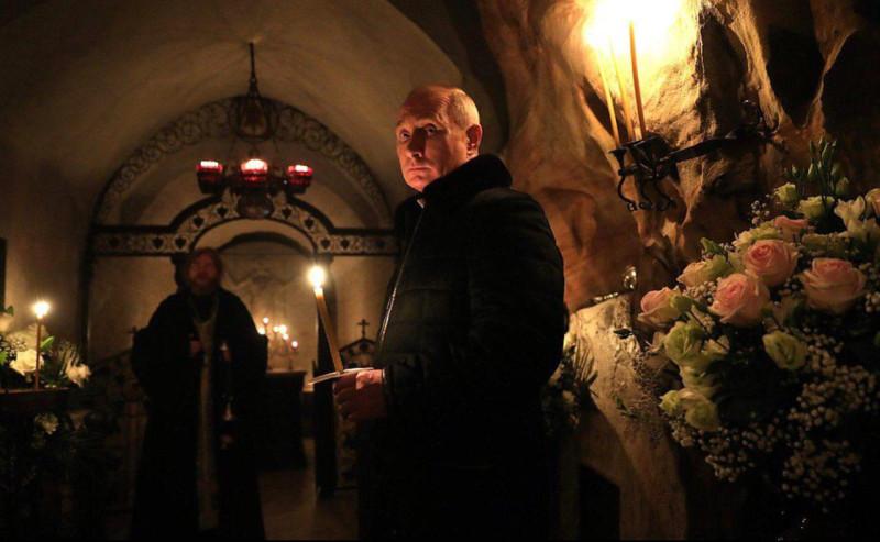 П в монастыре2