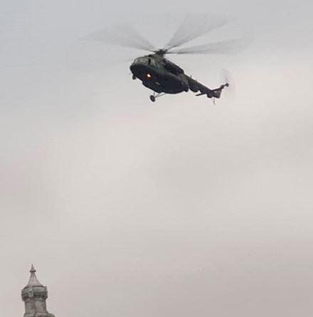 Вертолеты 2JPG