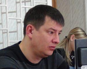 Бородин.секв