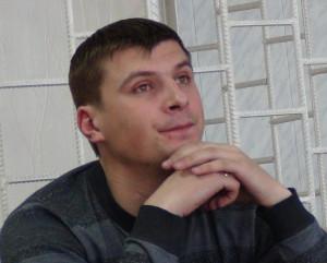 Никитин Александр.секв