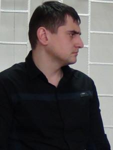 Никитин Алексей.секв