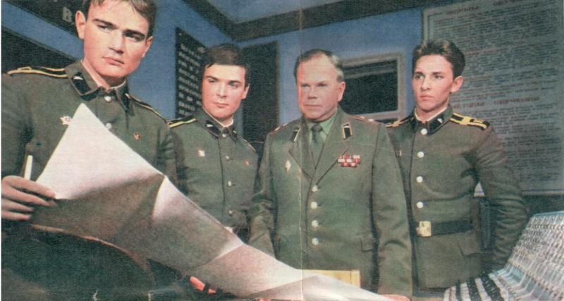 Почему россияне тоскуют по СССР?