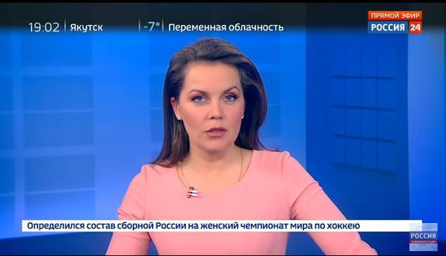 Выборы Украиина