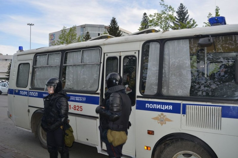 Е автобус