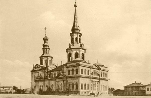Екатерининский_собор