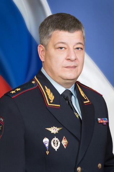 О.А.-Баранов