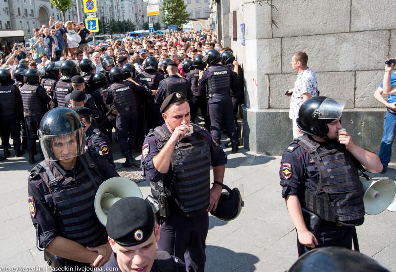Москва 27 3