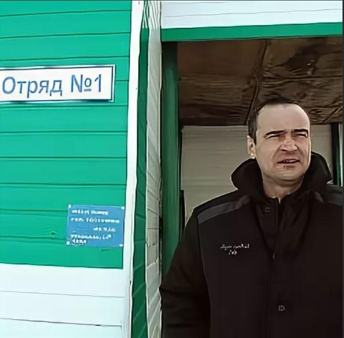 ЕСПЧ татар не любит?