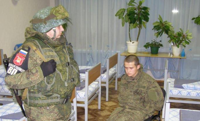 Шамсутдинов 1