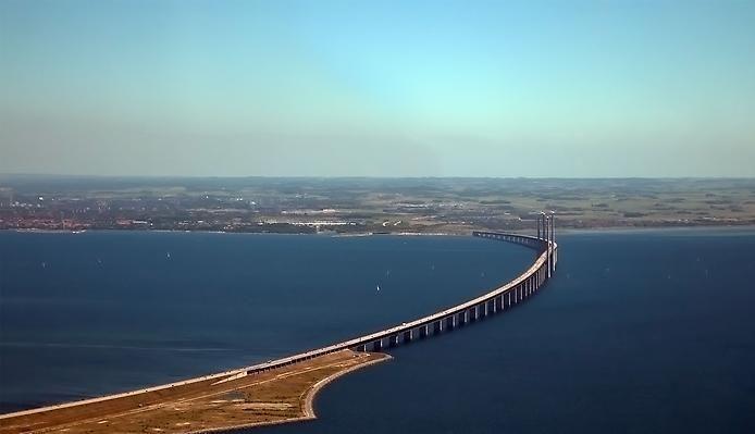 Э-мост