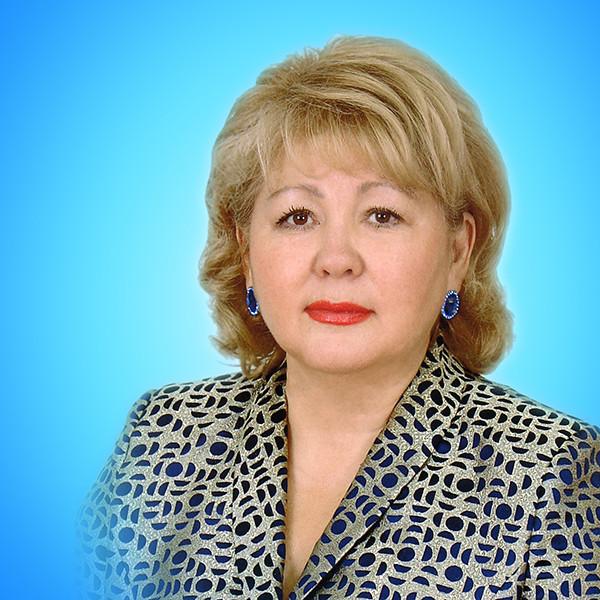 Адвокат Максудова
